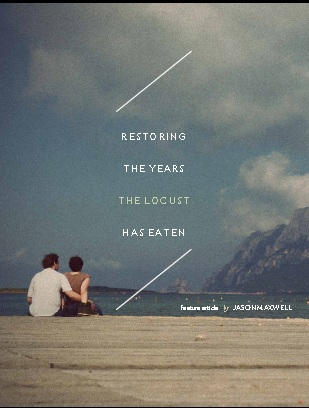 locust single parents Single & parenting is a support group where you can find tips and parenting wisdom that will help you find rest, hope and encouragement.