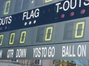 scoreboard lo